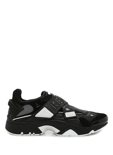 Kenzo Sneakers Siyah